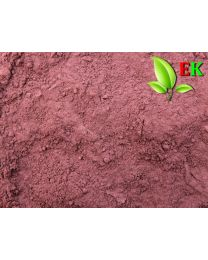Baies d'Aronia powdre Qualite extra