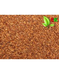 Thé rooibos Qualite extra