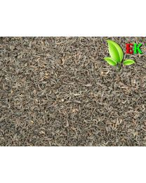 Black tea Assam Extra quality