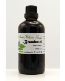 Nettle - tincture 100 ml