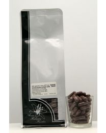Aronia capsules 295 pièces
