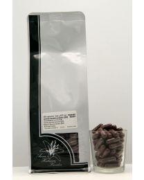 Aroniabes capsules 295 stuks