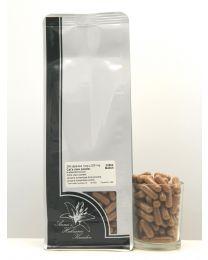 Uncaria tomentosa bois capsules 295 pièces