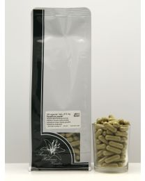 Passiflora capsules 295 stuks