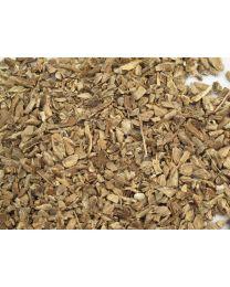 Elecapane root 250 gram (12-2019)