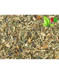 Ginger-Lemon tea Extra quality