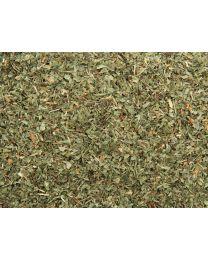 Aspérulee herbe - Galium odoratum