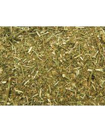 Fefer few herb