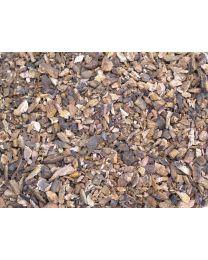 Rabarberwortel 500 gram (ten minste houdbaar tot 01-2020)