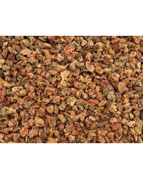 Tormentil wortel 250 gram ( houdbaar tot 10-2019 )