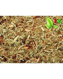 Elderflowers Lemon tea Extra quality