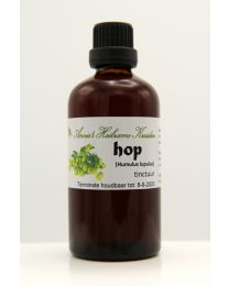 Hopf - tinktur 100 ml