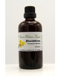 Dandelion - tincture 100 ml