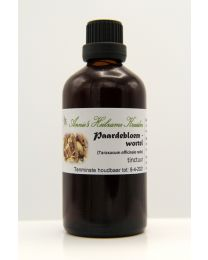 Dandelion root - tincture 100 ml