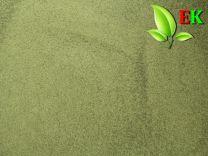 Brennnesselblätter pulver Extra qualität