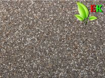 Chia seed Extra quality