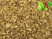 Gemberwortelstok Extra kwaliteit