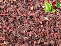 Hibiscus Extra qualität