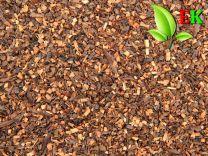 Honeybush Extra kwaliteit