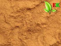 Cinnamom powder Extra quality