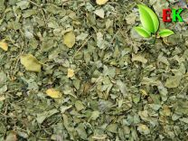 Moringablätter Extra qualität