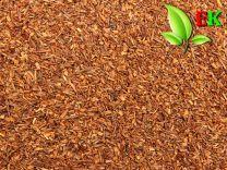 Rooibos tea Extra quality  250 gram (03-2021)