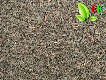 Schwarzer Tee Assam Extra qualität