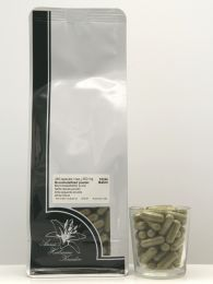 Nettle leaf capsules 295 pieces