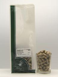 Olivenblätter Kapseln 295 Stücke