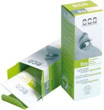 Eco Cosmetics-Day 50ml