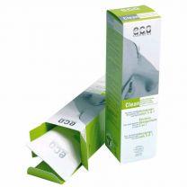 Eco Cosmetics-Clean 125ml