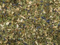 Pinkel tea