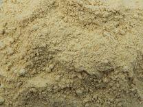Bockshorn pulver