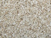 Horseradish root 250 gram (02-2021)