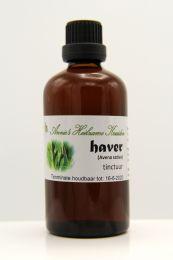 Haver-tinctuur 100 ml