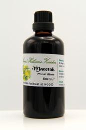 Maretak-tinctuur 100 ml